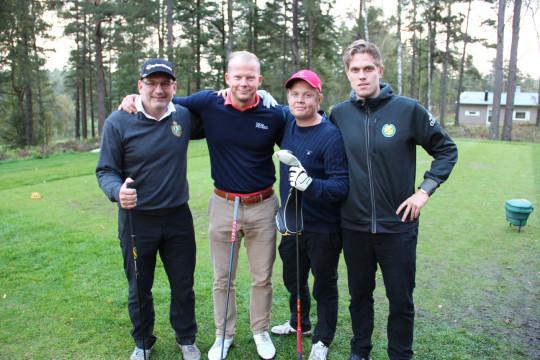 150925_golf_vinnarlaget