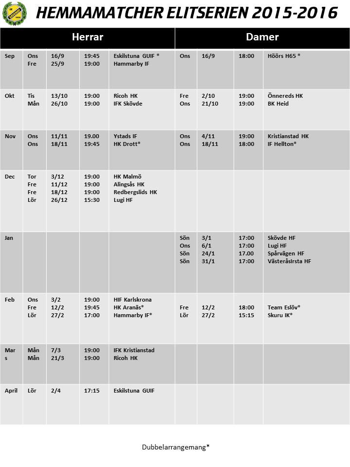 hemmamatcher-2015-2016