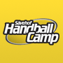 handballcamp_16_17_90_90
