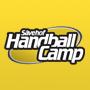 handballcamp_16_17_90_90