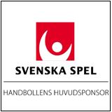 svenska_spel