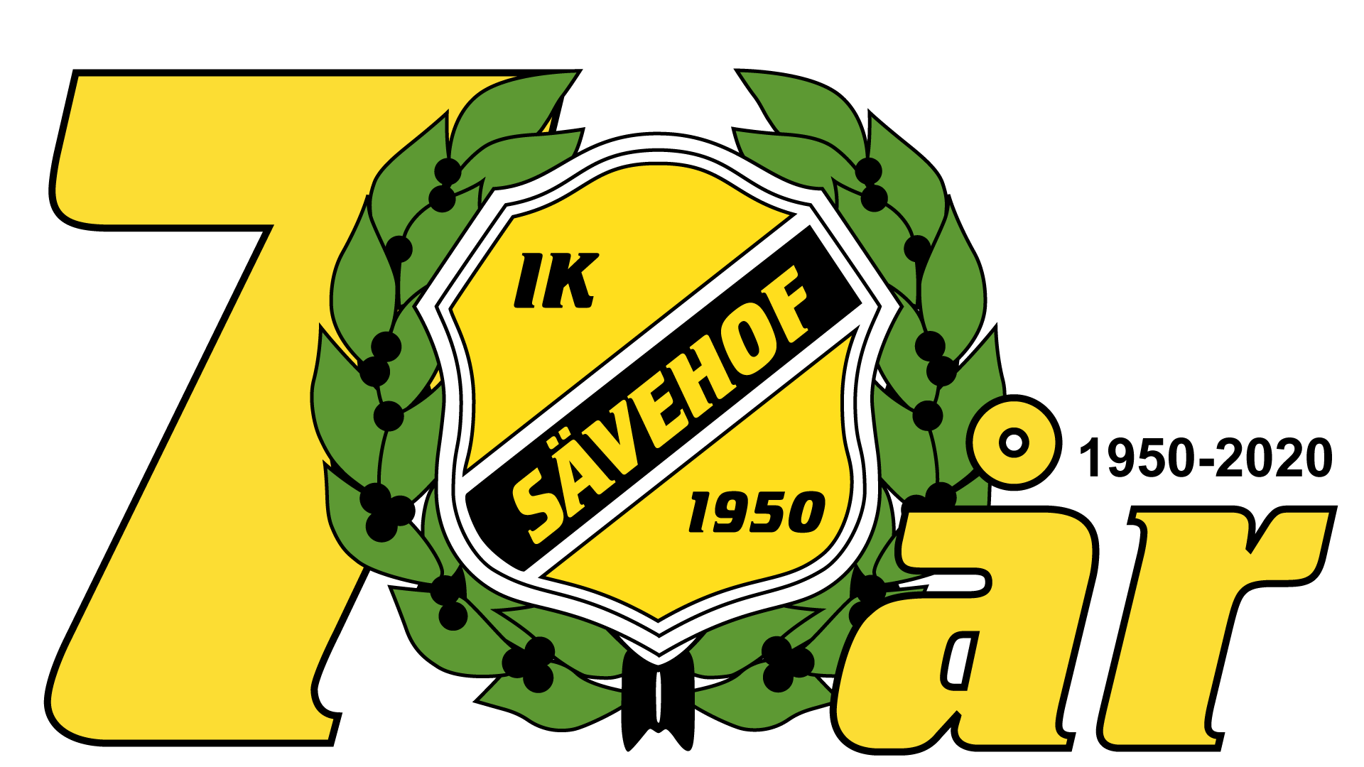 IK Sävehof